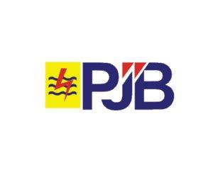 pjb pln logo