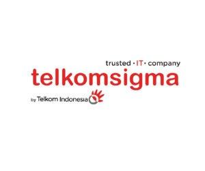 telkom sigma logo