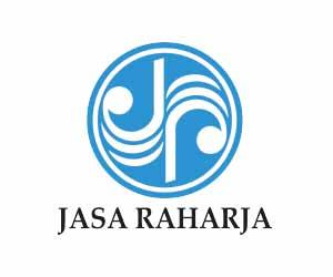 jasa raharja logo