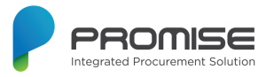 Promise | Procurement Management Information System for Enterprise