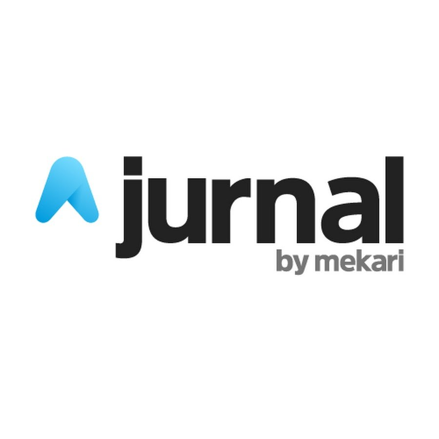 software aplikasi jurnal