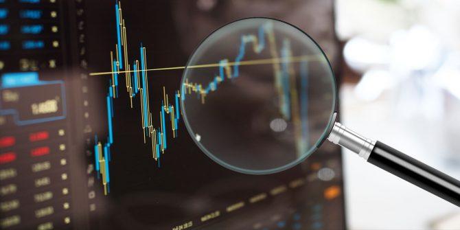aplikasi erp digunakan untuk menganalisa data perusahaan