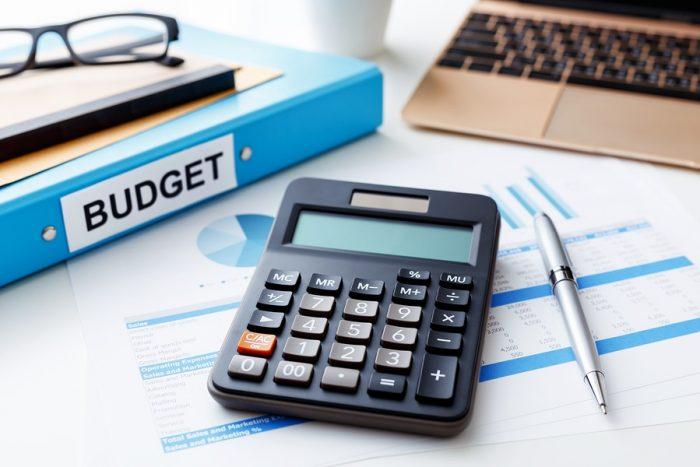 budget adalah planning yang penting
