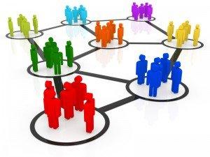 teamwork untuk budget perusahaan