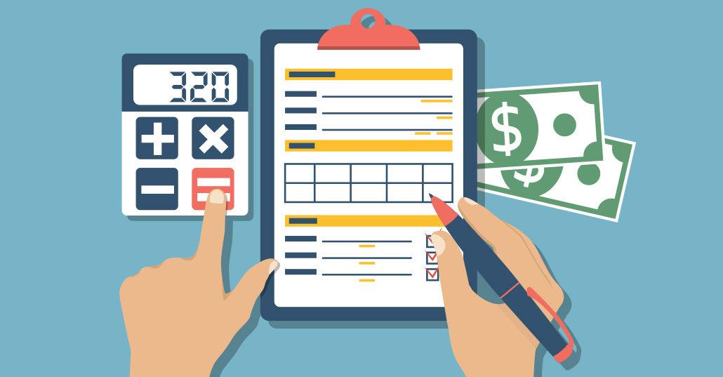 mengurangi biaya untuk meningkatkan keuntungan