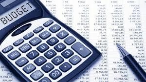 anggaran dana perusahaan