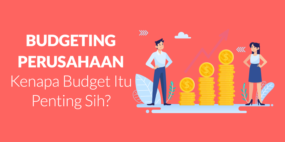 Budgeting Accounting Adalah