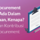 why procurement team is important