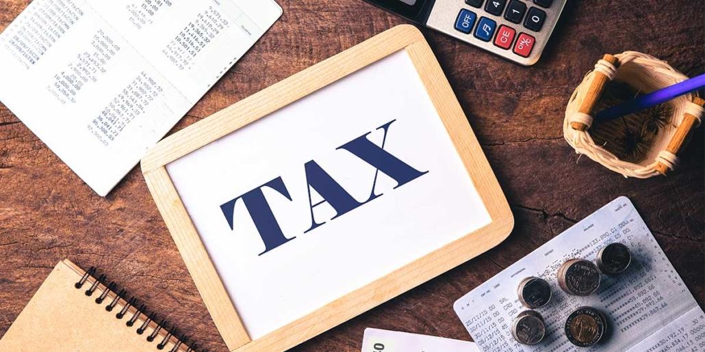 faktur pajak apa sih
