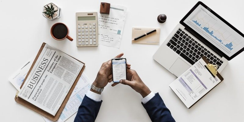 e-budgeting lebih rapi