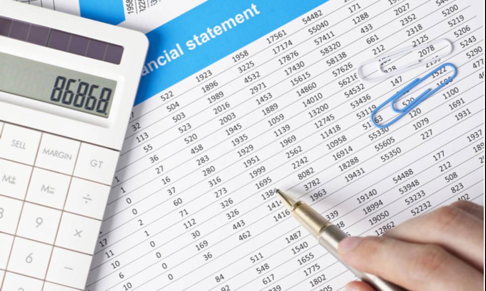 aplikasi keuangan enterprise spend monitoring