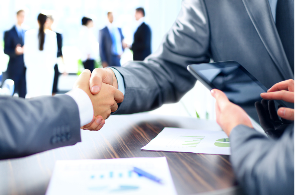 contract management is good for companies