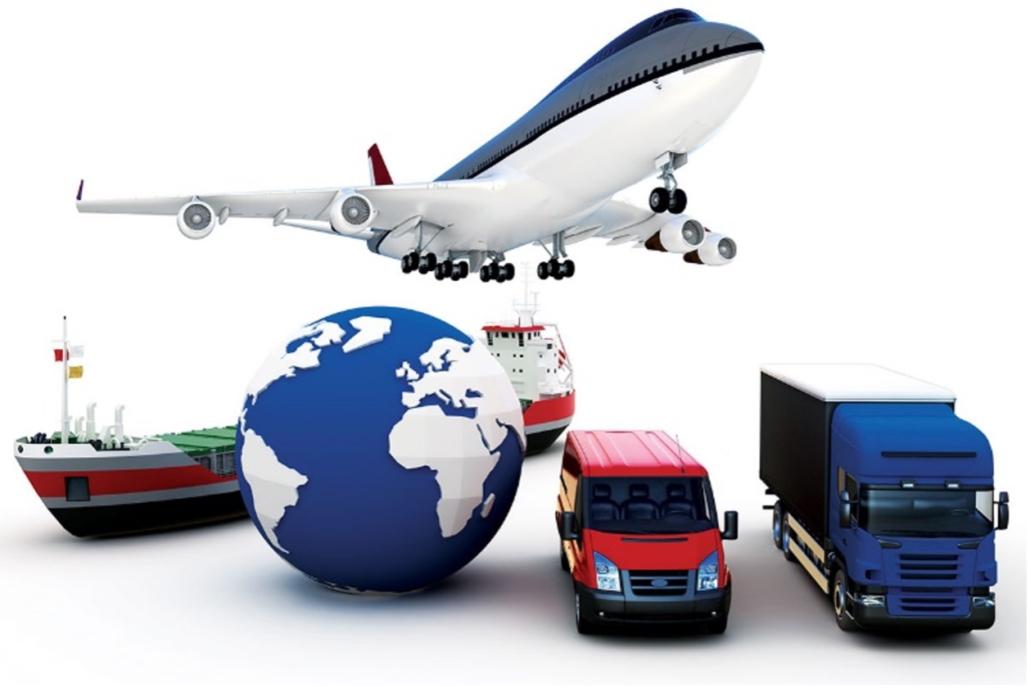 armada supply chain manajemen rantai pasokan