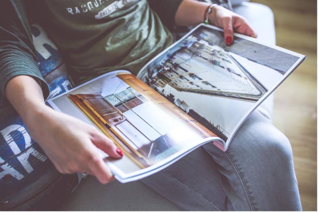katalog online sangat bermanfaat