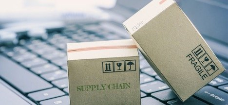 supply chain is important