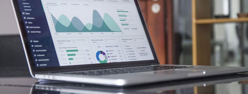 analisis procurement management