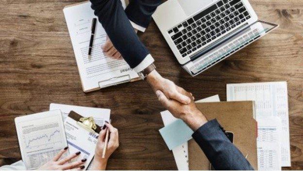 meeting procurement management