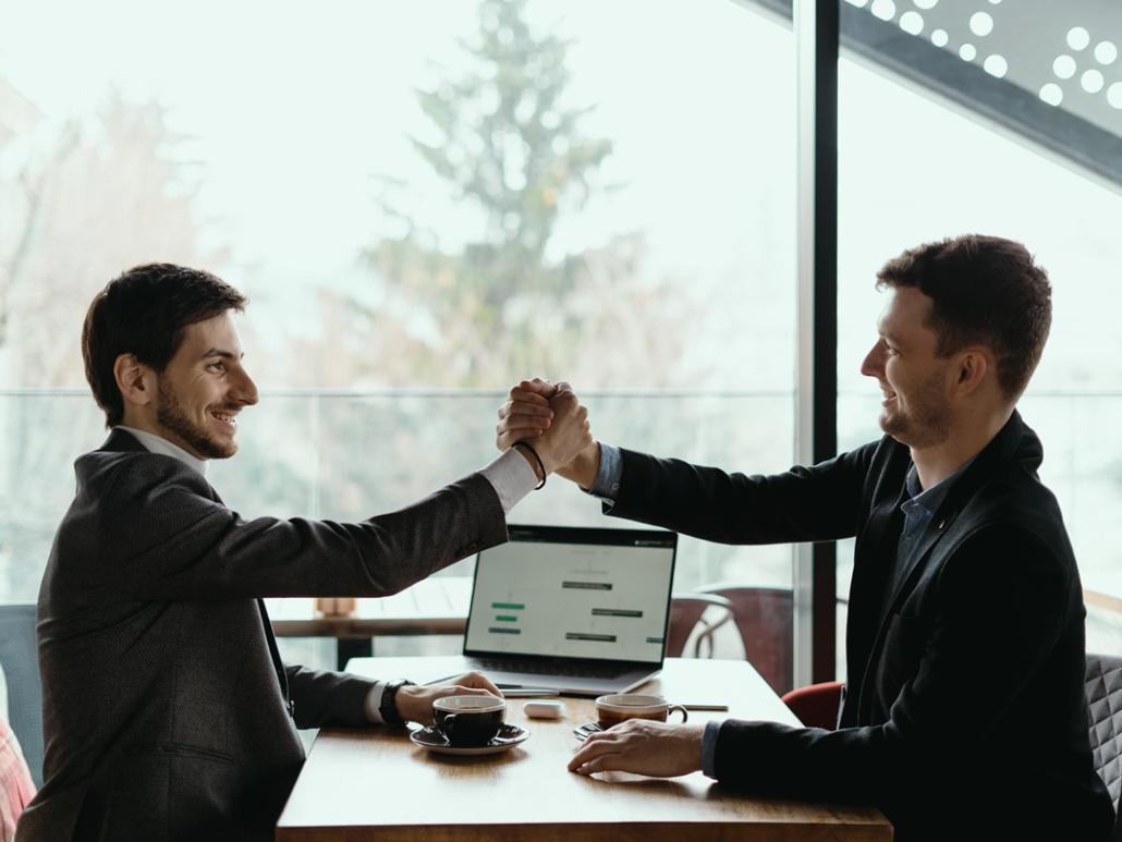 kerjasama vendor dengan vendor management